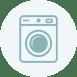 Daily Laundry